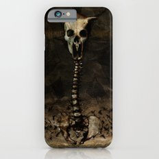 Rigor Coagula Slim Case iPhone 6s