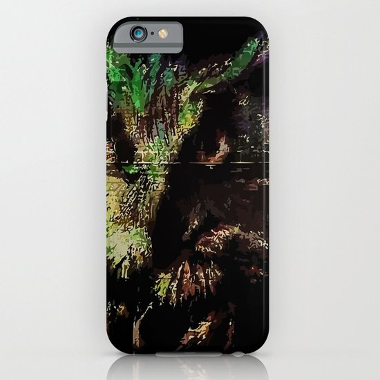 NightVision iPhone & iPod Case