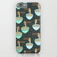 Noodles! iPhone 6 Slim Case