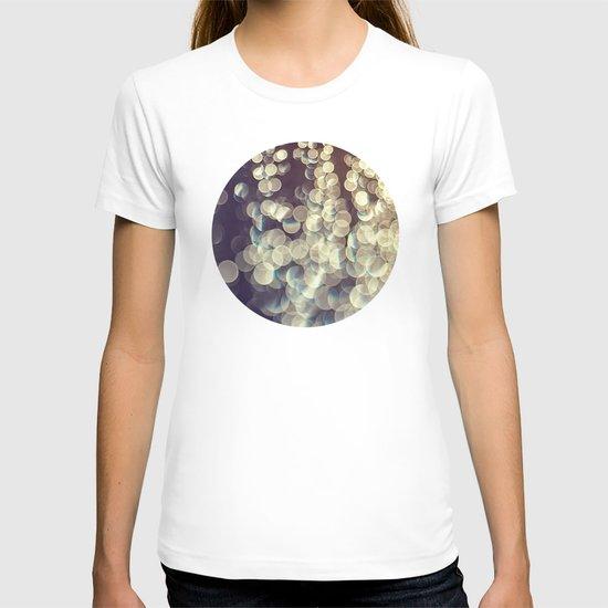 Sunshine and Rain  T-shirt