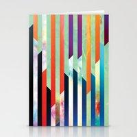 Opaline Stationery Cards