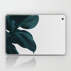 Long Way Home Laptop & iPad Skin