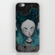 IGGY ★ STARDUST iPhone & iPod Skin