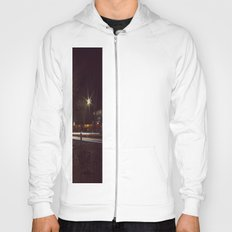 Small Town, Fast Lights Hoody
