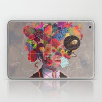 The Deterioration Of The… Laptop & iPad Skin