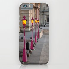 Lightposts iPhone 6 Slim Case