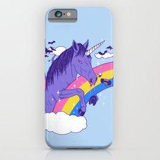 Vampcorn Slim Case iPhone 6s