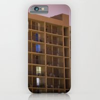 749 Nowhere Ave. iPhone 6 Slim Case