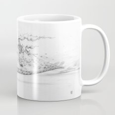 Touching you Mug