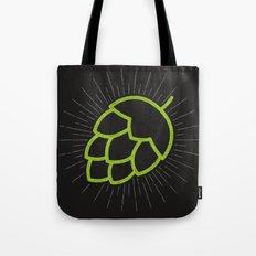 Me So Hoppy Tote Bag