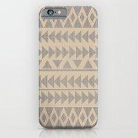 Earthtone2 iPhone 6 Slim Case