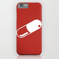 Akira Poster Slim Case iPhone 6s