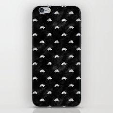 Stegosaurus iPhone & iPod Skin