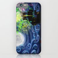 Part Of That World iPhone 6 Slim Case