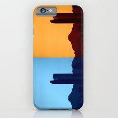 Denver, Colorado iPhone 6s Slim Case