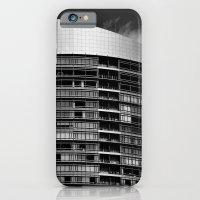 Top Floor iPhone 6 Slim Case