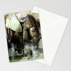 InkyFil Stationery Cards