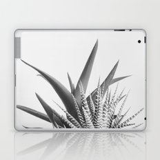 Overlap II Laptop & iPad Skin