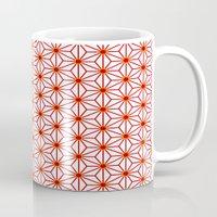 Stars Mug