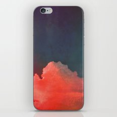 Sense iPhone & iPod Skin
