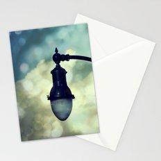 Enlighten Me Stationery Cards
