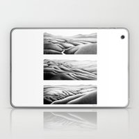 Southern Lands Laptop & iPad Skin