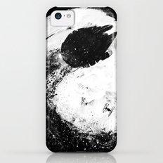 Midnight Awakening iPhone 5c Slim Case