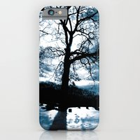Blue Tree iPhone 6 Slim Case