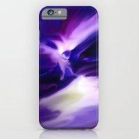 Arrival iPhone 6 Slim Case