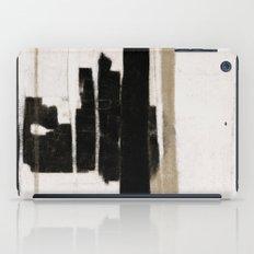 UNTITLED #6 iPad Case