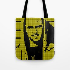 Lets cook Tote Bag