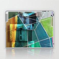 Kolimachicoulikos Laptop & iPad Skin