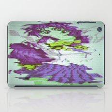 Hentai iPad Case