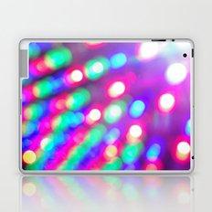 9Tracka Laptop & iPad Skin