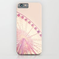ROLLER COASTER - for iphone iPhone 6 Slim Case