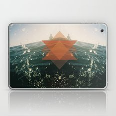 Triangular life Laptop & iPad Skin
