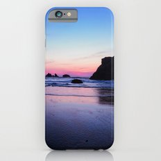 Serenity Slim Case iPhone 6s