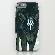 Loitsu iPhone 6 Slim Case