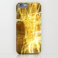 Light Photography iPhone 6 Slim Case