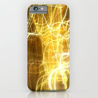 Light Photography iPhone 6 Slim Case