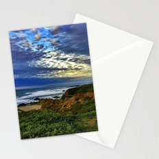 Broad Horizons Stationery Cards