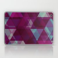 NOCHE Laptop & iPad Skin