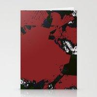redbutterfy Stationery Cards