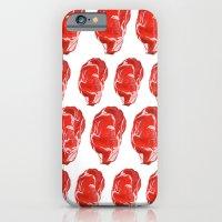 Meaty iPhone 6 Slim Case