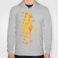 The Droid You're Looking… Hoody