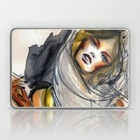 No7 Laptop & iPad Skin