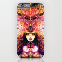 MAGIA iPhone 6 Slim Case