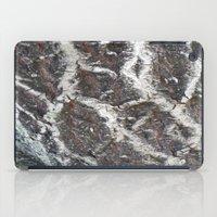 BARK iPad Case