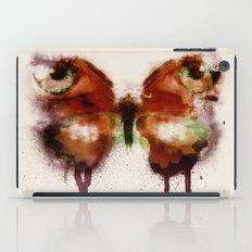Wallflower  iPad Case