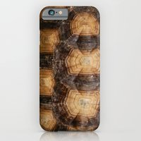 Shell Game iPhone 6 Slim Case